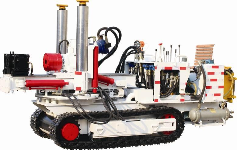 CMS1-1200/30A、CMS1-2000/55、CMS1-3200/55、CMS1-6500/75型煤矿用深孔bob软件下载